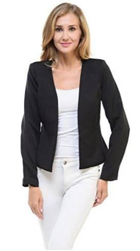black jacket 3.JPG
