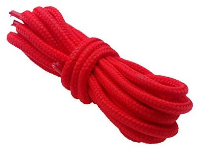 laces.JPG