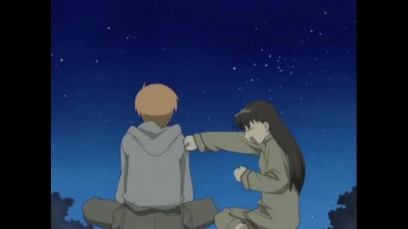 Top 20 Action Romance Anime — ANIME Impulse ™