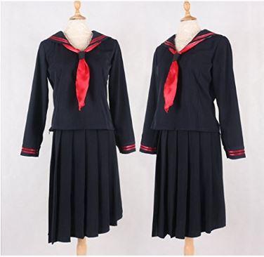 uniform 1.JPG