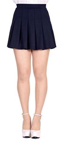 mini skirt 1.JPG