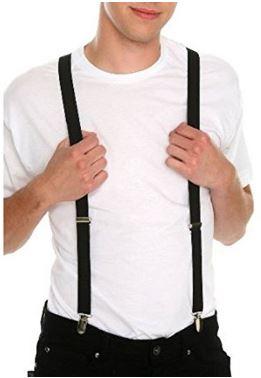 suspenders 1.JPG