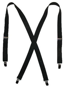 suspenders 2.JPG