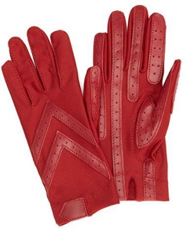 gloves 1.JPG