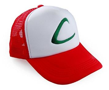 ash hat 2.JPG