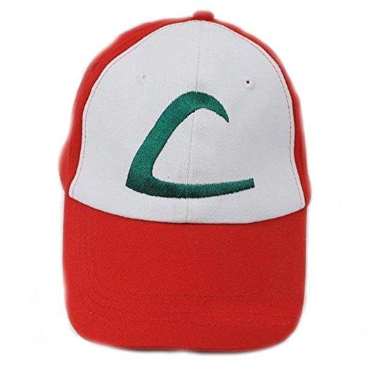 ash hat.jpg