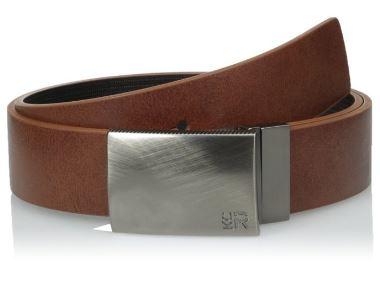 brown belt 2.JPG