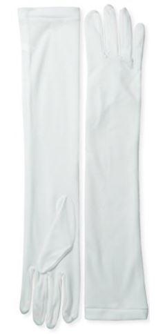 white gloves.JPG