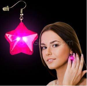 red star earrings 2.JPG