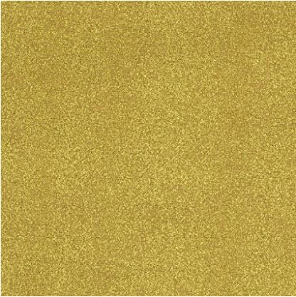 gold fabric.JPG