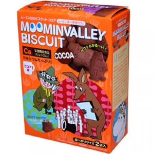 1601232-moominvalley-biscuit-coca-lg_2.jpg