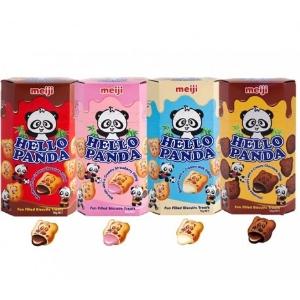 hello-panda-bundle-pack.jpg