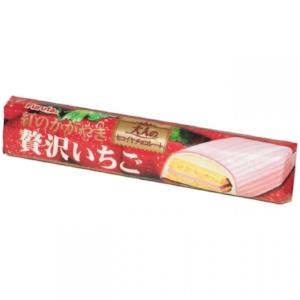 furuta_strawberry_chocolate_680.jpg