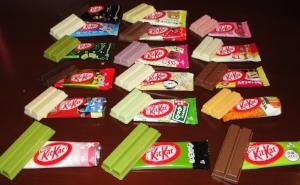 Kit-Kat-Flavours-Japan-200.jpg