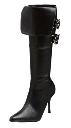 black leather boots 2.JPG