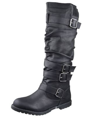 black leather boots 3.JPG