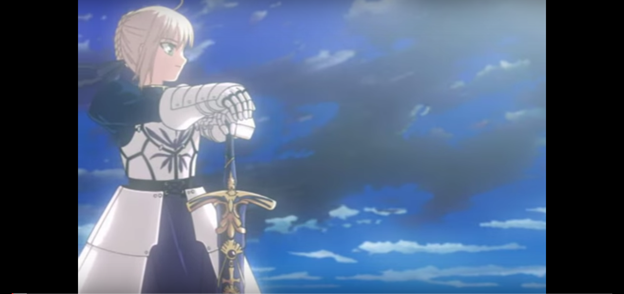 9 fate stay.png