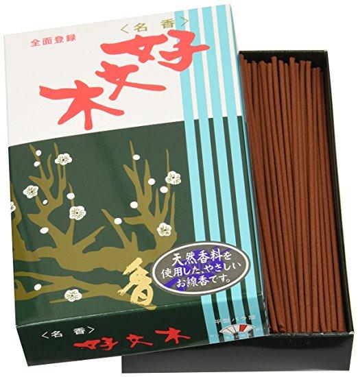 5 baieido kobunboku regular.jpg