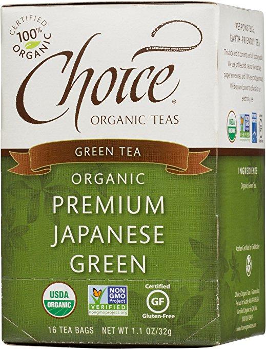 3 choice organic.jpg