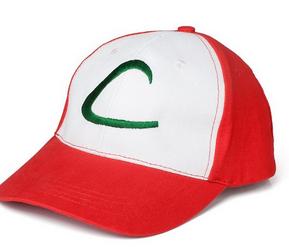 ash hat 2.png
