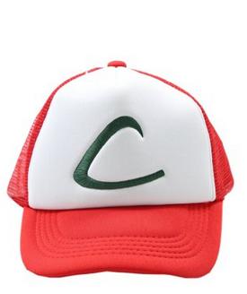 ash hat 1.png