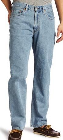 ash pants 2.png