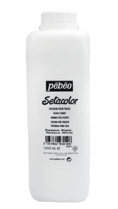 pebeo setocolor white fabric paint.JPG