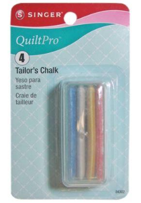 sewing chalk.JPG