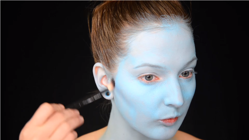 contouring with starblend blue.png