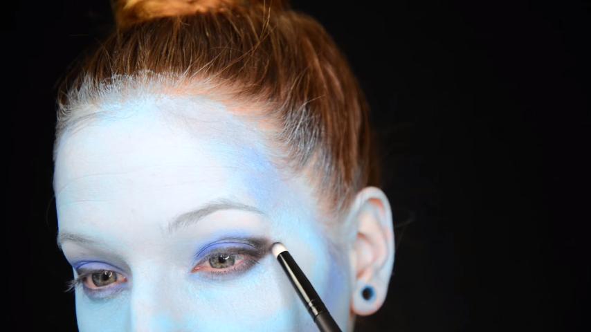 makeup 5.png