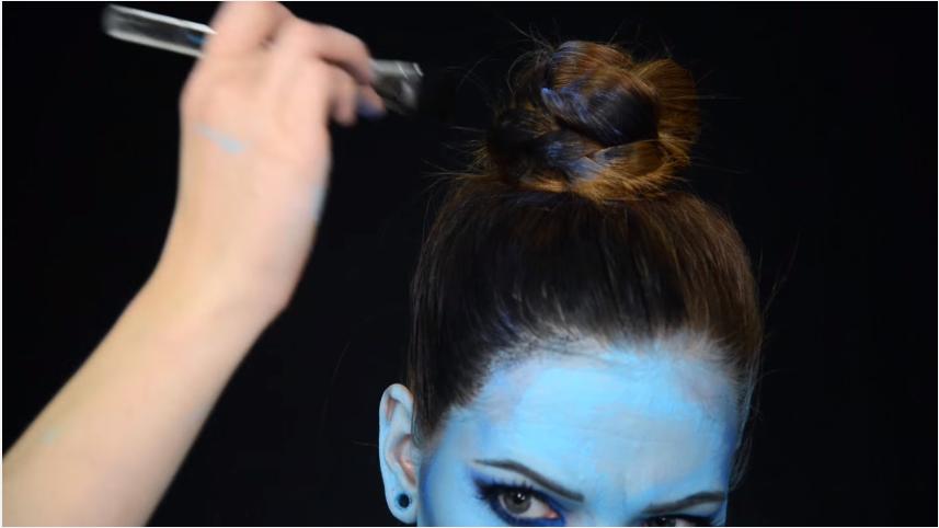 makeup 10.png