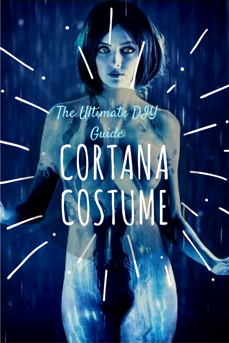 the ultimate diy guide cortana costume cover photo.png