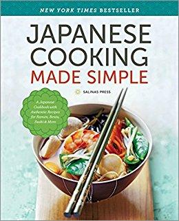 4 japanese cooking made simple.jpg