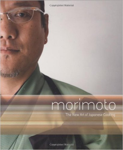 8 morimoto.jpg