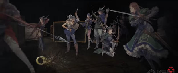 7 tactics ogre let us cling together.png