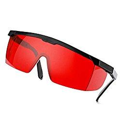 glasses 1.jpg