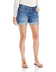 shorts 1.jpg