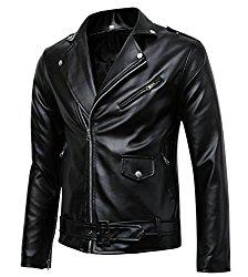 jacket 3.jpg