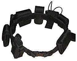 belt 2.jpg