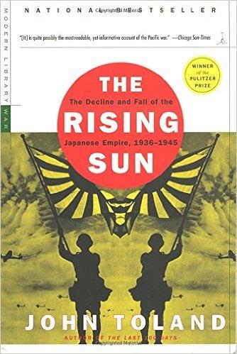 1 the rising sun.jpg