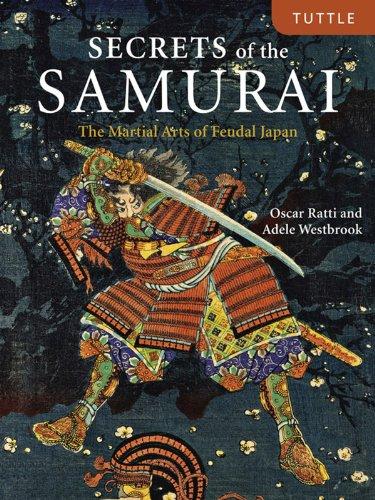 4 secrets of the samurai.jpg