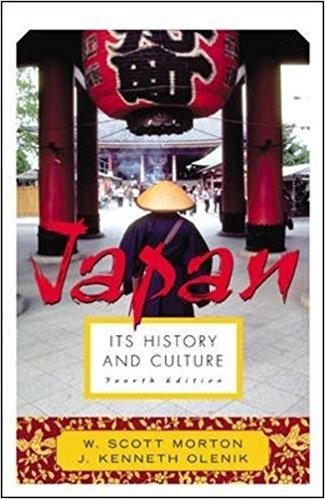 8 japan its history.jpg