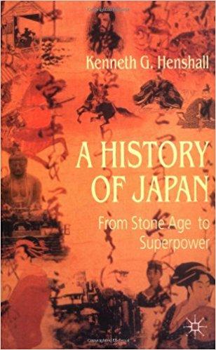 10 history of japan.jpg