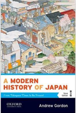 6 a modern history.JPG