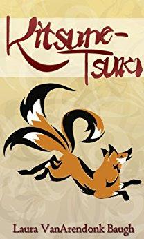 7 kitsune tsuki.jpg
