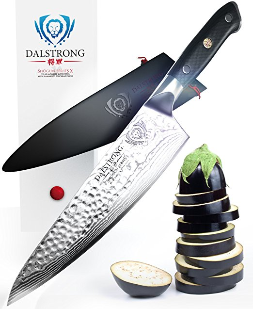 5 dalstrong chef knife.jpg