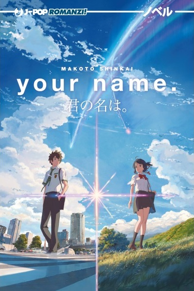 Best Slice Of Life  2021 Top 10 Best Slice of Life Romance Anime — ANIME Impulse ™