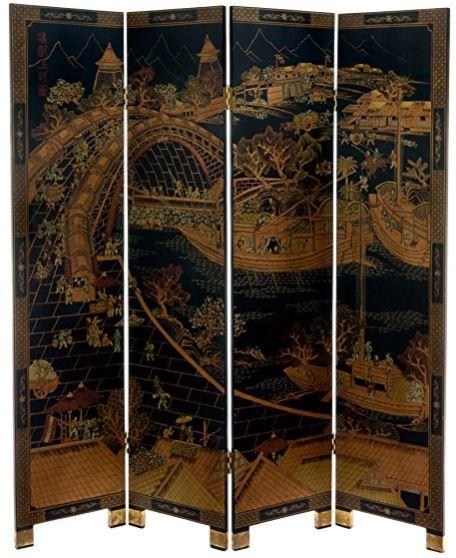 1 oriental furniture ching ming.JPG