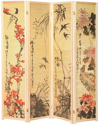 5 mygift wood divider.JPG