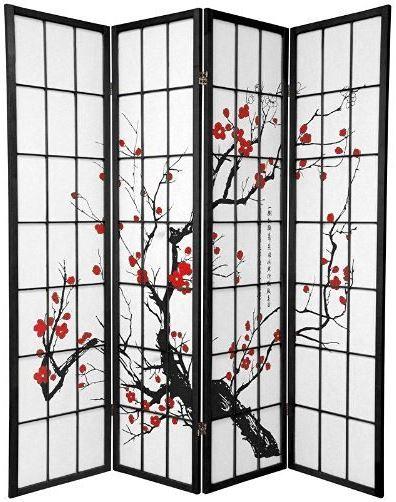 7 legacy decor plum blossom.JPG